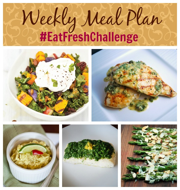 cooking planit meal planning