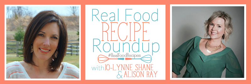 weekly meal plan #realfoodrecipes