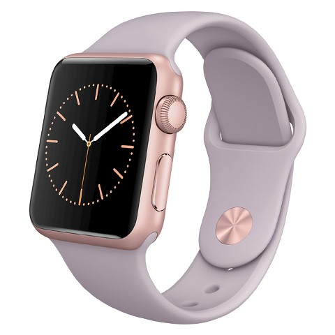 Mother's Day Gifts Apple Watch