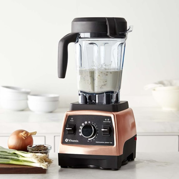 Mother's Day Gifts Vitamix William Sonoma
