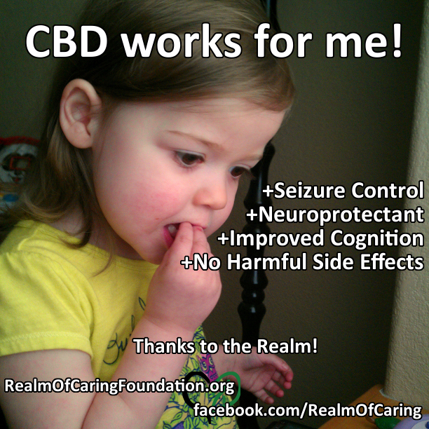 realm of caring cbd oil