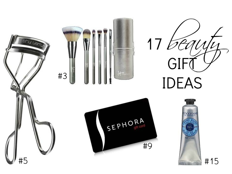 mothers day must haves 1