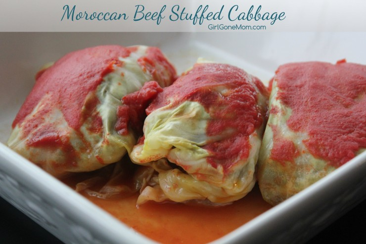 moroccon-beef-stuffed-cabbage