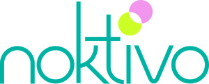 noktivo spa chicago