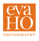 eva ho photography