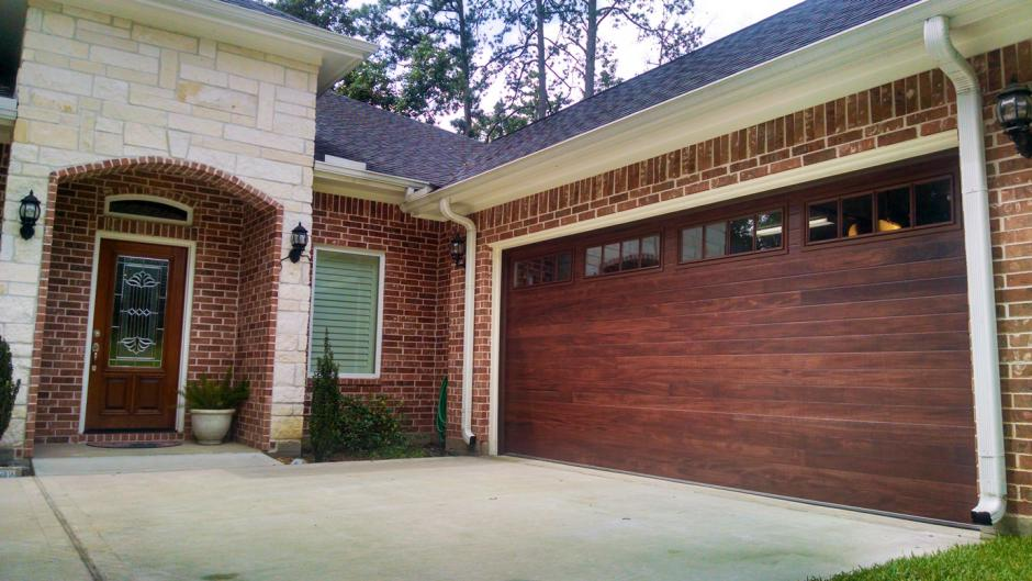 Garage Door Trends So Chic Life
